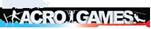 acro-games.com